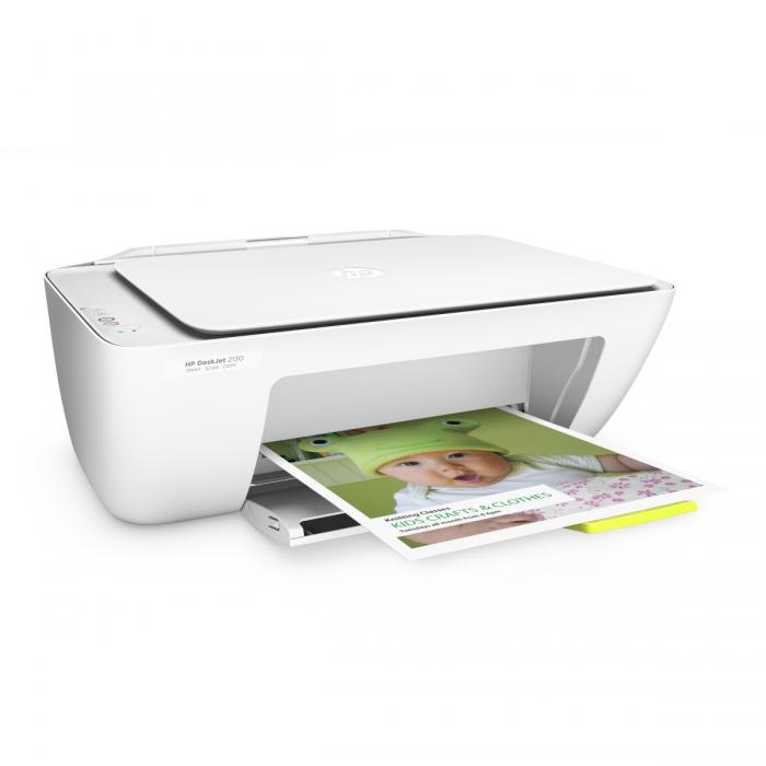 HP Deskjet Ink Advantage 2130